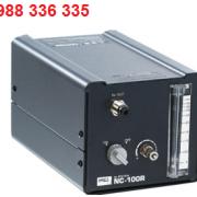 Máy cấp nguồn nito GOOT NC-100R