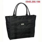 Túi xách HOZAN B-722